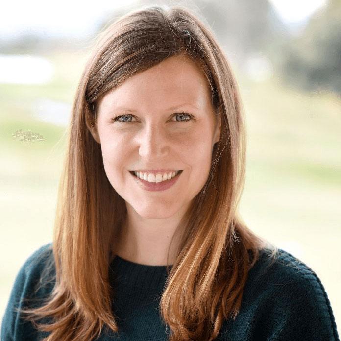Stephanie Lavigne, PA-C