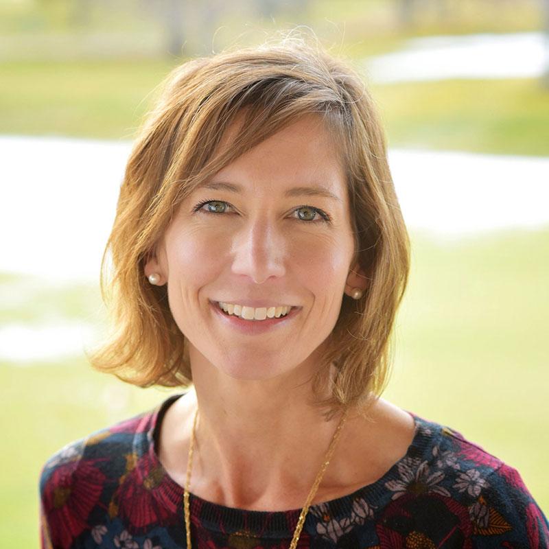 Dana McHale, PA-C
