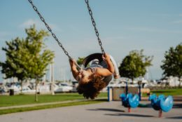 Concussion Symptoms in Children: What to Look For