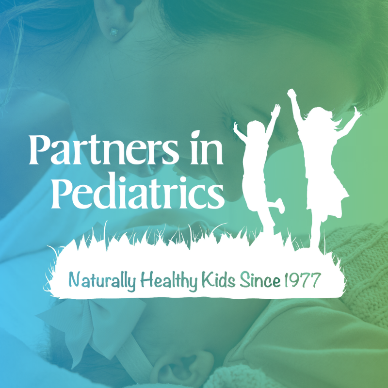 Partners In Pediatrics