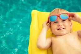 2019 Summer Fun Ideas From Your Denver Integrative Pediatrician!