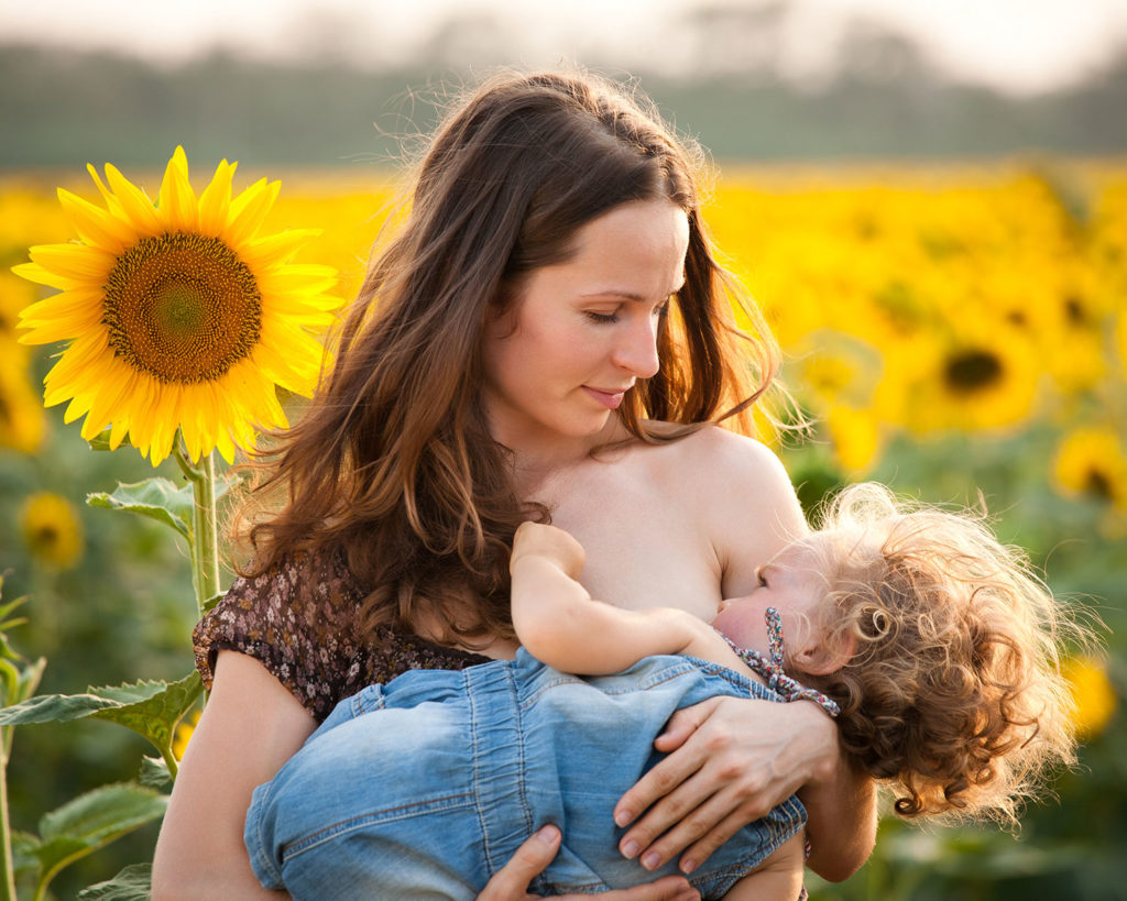 Partners In Pediatrics Denver Integrative Holistic Medicine Child Health Care Kids Children Pregnancy Expectant Mother Expectant Parents Starting A Family in Denver Pregnancy Advice Experts Doctors Pediatrician Wellness Healthcare Baby Newborn Breastfeeding Baby Nutrition