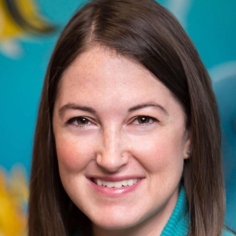 Partners in Pediatrics Denver Colorado Metro Englewood DTC Integrative Pediatricians Gabby Bangs MD